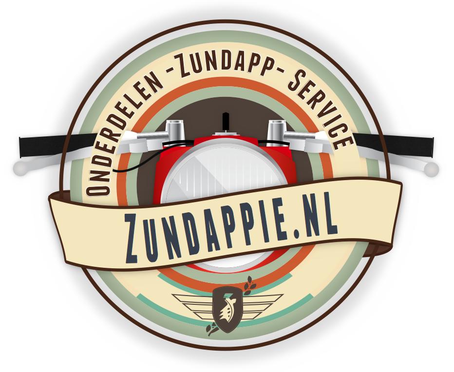 www.zundappie.nl