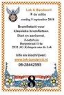 Lek-Banden-Rit-Zondag-9-september-2018