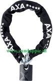 Kettingslot AXA Promoto ART5  100 / 14,5mm zwart _26