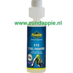 E10 Fuel Fighter is een krachtig brandstofadditief 74223