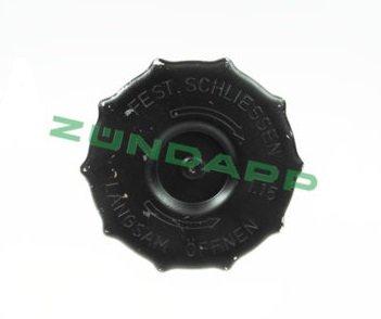 Radiateur dop 530-10.114