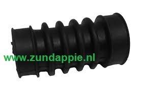 Luchtfilter rubber 448 280-04.114