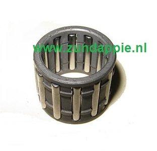 Naaldlager INA KS80 14 x 18 x 14,2 KS80 314-03.111