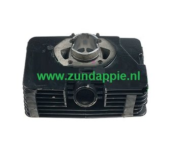 Cilinder supertherm 45 km 280-02.606280-02.719
