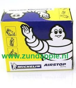 Binnenband 2.75/3.00 * 17 Michelin