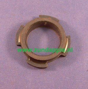 Afstandrubber ring voorvork 512-12.135