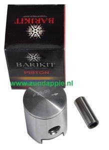 Zuiger Barikit PE-80 1mm zuigerveer 38,93