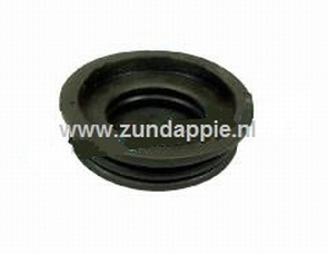 Balg rubber 530-17.904