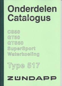 Catalogus 517 Nederlands 517-34N