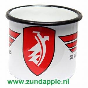 Koffie Mok ZUNDAPP Leuk cadeau