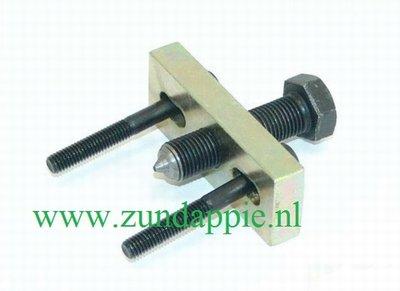 puch koppelingtrekker maxi/minarelli