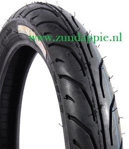 Buitenband DUNLOP TT900  2.75-17 47P