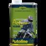 Putoline Action Fluid 70030