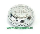 Tankdop-chroom-met-logo-zundapp-432-20.610