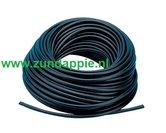 Oliekous-4-mm-PVC-ter-bescherming-van-bekabeling