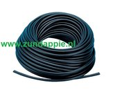 Oliekous-5-mm-PVC-ter-bescherming-van-bekabeling
