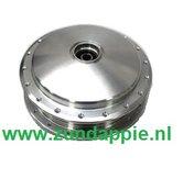 Voor-bolle-naaf-150-mm-Motor-(grote)-naaf-517-15.635