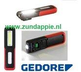 Zaklamp-led-Gedore-met-USB-oplaadsnoer-R9570-0023