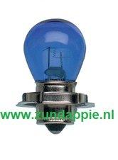 Lamp-12-volt-P26S-25-watt-BL