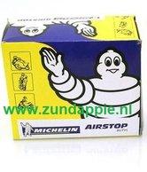 Binnenband-2.75-3.00-*-17-Michelin