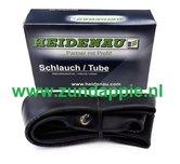 Binnenband-2.50-2.25-*-17-Heidenau-34G