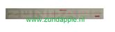 Tank-transfer-zundapp-KS125-GS125-521-20.121