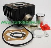 cilinder-kit-watergekoeld-6.25-pk-50cc-zwarte-uitvoering-284-02.752