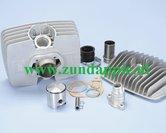 Cilinder-POLINI-48-mm-Racing-80cc-1.686.006