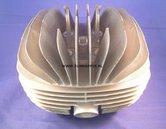 Cilinder-kit-6.3-pk-met-kop-en-pakkingen--breitwand-50cc-284-02.708-EVO-2