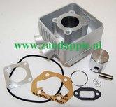 cilinder-kit-watergekoeld-6.25-pk-50cc-gladde-uitvoering-284-02.727