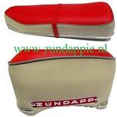 Buddyseat-voor-Zundapp-510-515-.-433-23.703-R-C