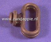 Kabeloog-rubber-voorspatbord-530-19.101