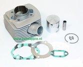 Cilinder-Athena-70cc-4-poorter-geforceerd-uitlaat-32-mm