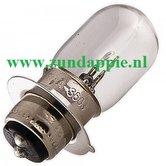 Lamp-12-volt-PX15d-25-25-watt