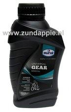 Motor-olie-puch-maxi-350-ml-Eurol