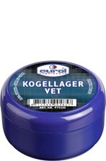 Kogellagervet-Lithium-NL-GI-23-pot-50-gram-Eurol-Lubricants