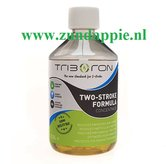 Triboron-2-takt-Concentrate-500ml-(2-takt-olie-vervanger)