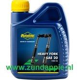 Putoline-voorvork-olie-HEAVY-74049