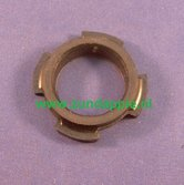 Afstandrubber-ring-voorvork-512-12.135