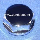 Balhoofdmoer-zeskant-517-517-13.124