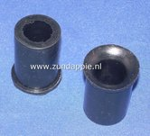 Motorsteun-rubber-517-per-2-stuk-428-18.200