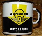 Koffie-Mok-Motorrader-(tijdelijk-niet-leverbaar)