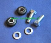Rubber-tank-met-bus-Set-Compleet-met-Galv.-bouten-ZM1806Z59-400-20.105