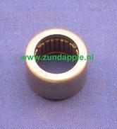 Naaldlager-krukas-3-4v-in-koppelingsdeksel-277-01.135-gelijk-aan-276-01.100-HK1312