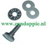 koppelings-drukstift-met-druklager-plaatjes-ks80-314-06.102-108