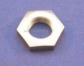 Koppeling-moer-265-06.202