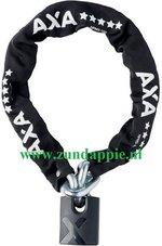 Kettingslot-AXA-Newton-ProMoto-ART4-160-105-zwart