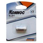 konnoc-batterij-1.5v-LRr1--AM5--n