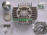 Cilinder-+-zuiger-45mm-maxwell-nicasil-alu-6-poorter-o.m