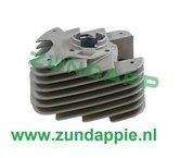 Cilinder-KS125-luchtgekoeld-17pk-met-zuiger-285-02.743